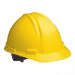 North K2 Hard Hat