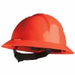 North Everest Full Brim Hard Hat