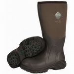 Muck Boots Arctic Pro Insulated Steel Toe Work Boots
