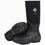 Muck Boots Arctic Sport Hi Snow Boots