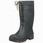 Kamik Icecrusher Men's Snow Boots