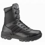 Bates 8 inch Tactical Sport Boot