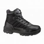 Bates 5 inch Tactical Sport Side Zip Composite Toe Boots