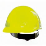 Fibre-Metal Supereight Cap with Swingstrap