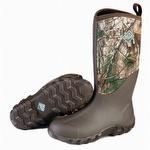 Muck Boots Fieldblazer II All Terrain Sport Boot
