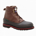 Georgia Muddog Waterproof Steel Toe 6
