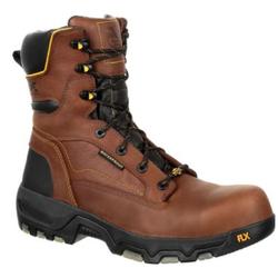 5720ddc8dd0 Cofra Asphalt Boot 6-inch Heat Resistant Safety Toe 82020-CU0 - 82020CU0