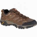 Merrell J06041 Moab 2 Goretex Waterproof Shoe Earth