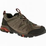 Merrell J32339 Capra Waterproof Hiker Boulder