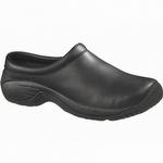 Merrell J66171 Men's Encore Gust Casual Slip On Shoes Black