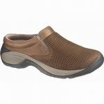 Merrell J66231 Men's Encore Bypass Slip On Shoes Dark Earth