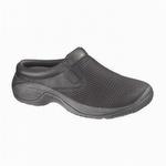 Merrell J66235 Men's Encore Bypass Slip On Shoes Black