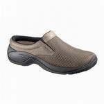 Merrell J66271 Men's Encore Bypass Slip On Shoes Gun Smoke