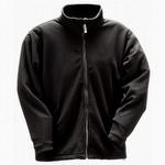 Tingley Icon Zip In Heavy Weight Fleece Jacket Liner
