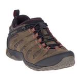 Merrell J98383 Chameleon 7 Stretch Waterproof Boulder