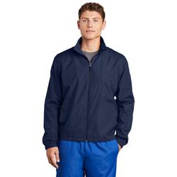 super erikoisuuksia ostaa suosittuja halpa Carhartt C55 Yukon Extremes CoatArctic QuiltLined Jacket