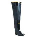 LaCrosse Premium 31 inch Hip Boots