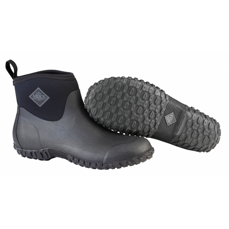 Coupons for Stores Related to muckbootcompany.co.uk