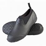 Muck Boots Women's Muckster II Waterproof Gardening Shoe Black