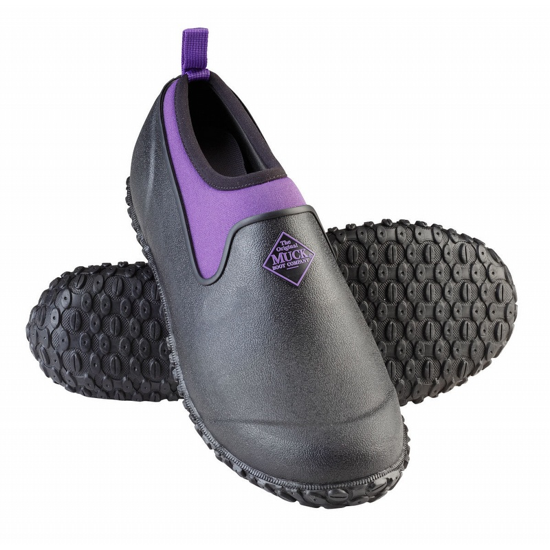 muck boots women 39 s muckster ii waterproof gardening shoe