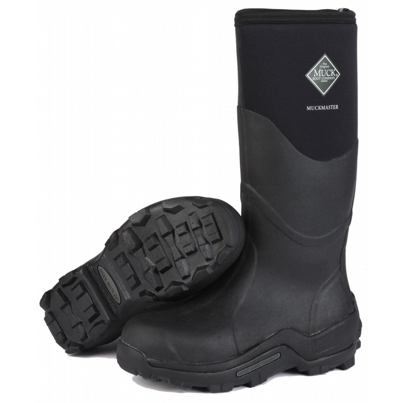 Muck Boots on Sale, Free Shipping
