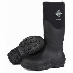 Muck Boots Muckmaster Hi 16 Inch Work Boots