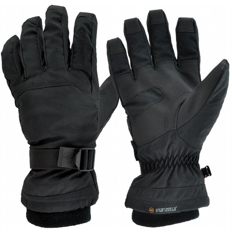 Winter Gloves Quotes. QuotesGram