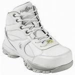 Nautilus Men's Steel Toe Athletic Shoe