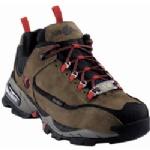 Nautilus Men's ESD Steel Toe Athletic Hiker