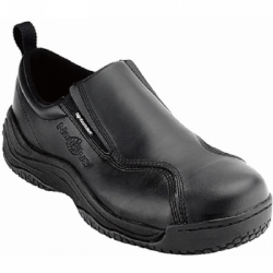 Clogs for kids shoes exciting deals on your feet non-slip shoes