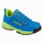 Nautilus 2154 Women's Slip Resistant Composite Toe Shoe