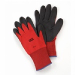 North NorthFlex PVC Palm Coated Gloves (1 Dozen)