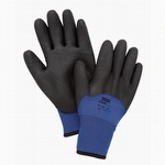 North NorthFlex Cold Grip Winter Gloves (1 Dozen)