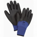 North NorthFlex Cold Grip Winter Gloves (Single Pair)