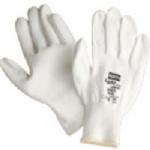 North Polyurethane Palm Coated Dyneema Gloves