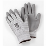 North Task Plus 3 Polyurethane Palm Coated Dyneema Gloves