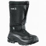 Kamik Greenbay 4 Men's Snow Boots