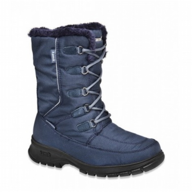 Wonderful Boots Amp Shoes  Women39s Boots Amp Shoes  Winter Amp Snow Boots