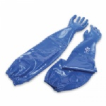 North Nitri-Knit Supported Insulated Dipped Nitrile Gloves (6-Pack)