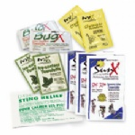 North Bugoff Skin Protection Kit