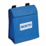 North Medium Carry Bag for Half Masks