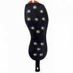 Korkers OmniTrax 3 IceTrac Extreme Accessory Sole