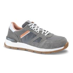 Keen 1007970 Flint Low Waterproof Steel Toe Work Shoes
