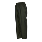 Gamehide Downpour Pant PEPLD - Loden Green
