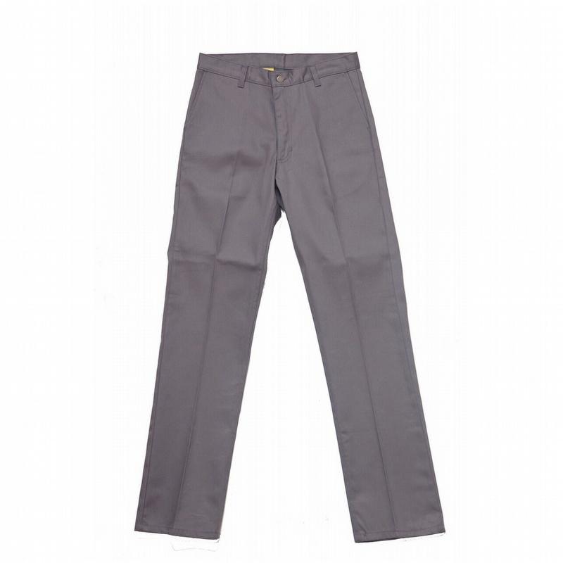 0847d2b7e4de Lapco FR Advanced Comfort FR Uniform Pants Gray - PGRYAC