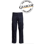 Lapco FR 9oz 100% Cotton Cargo Pants without kneepads