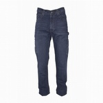Lapco 10oz FR Utility Jeans