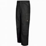RedKap PT2ABK Shop Pant in Black