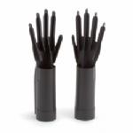 PEET Boot Dryer Glove Attachment