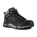 Reebok RB1068 Men's Beamer Waterproof Composite Toe Hiker Black